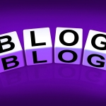 How to Build a Blog That Attracts Readers?