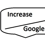 8 Tips to Get More Traffic from Google Plus