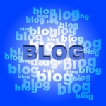 Why Full Time Blogging Can be the Best Option?