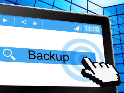 Making Use of Best Plugins to BackUp Blog Easily