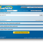 Long Tail Pro Review – Popular Keyword Research Tool