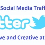 8 Useful Tips to Get More Traffic from Twitter