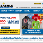 ShareASale Affiliate Program Review – Is It the Best One?