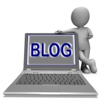 Tips to Become a Professional Blogger