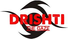 Drishti-The-Creative-Blog