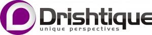Drishtique-Worldwide-Human-Resource-Firm