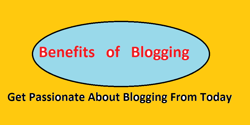 Image result for images of blogging