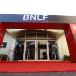 BNLF 2015 – Different Things That I Learnt at the First Day