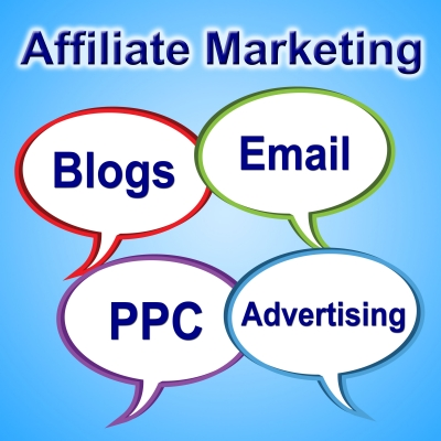 How to Earn More Money from Affiliate Marketing?