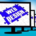 Why to Have Best Design for Your Blog? Know the Importance