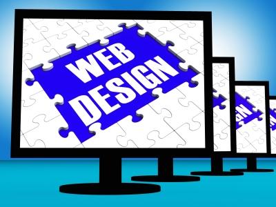 Best Web Design for Blogs