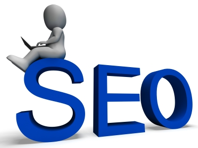 Improper SEO Reason for Less Organic Traffic