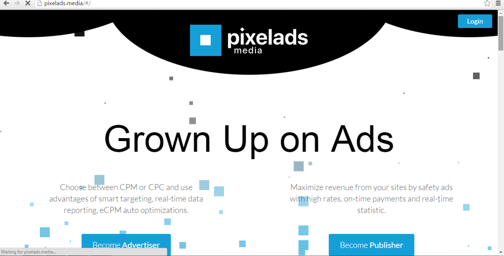 Complete Review of PixelAds Media