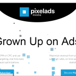 PixelAds Media Review – Is It a Good Affiliate Network?