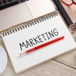 Visual Marketing Scope and Benefits