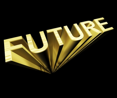 Blogging has a Different Future
