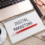New Digital Marketing Trends of 2017-18