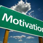 How to Stay Motivated as a Blogger? Importance of Motivation