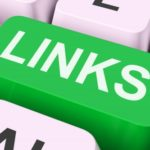 New Ways and Strategies to Build Backlinks